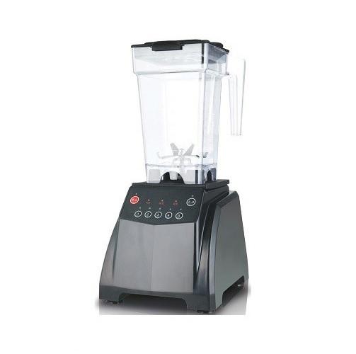 SHG901 Μπλέντερ Ηλεκτρικό 800Watt/230Volt με 1,5Lit Άθραυστη Κανάτα επαγγελματικός εξοπλισμός   μηχανές καφέ   συσκευές για bar  επαγγελματικός εξοπ