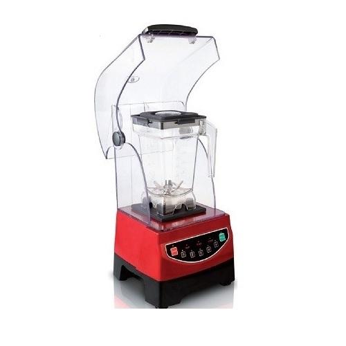 SHG903 Μπλέντερ Ηλεκτρικό 1300Watt/230Volt με 1,5Lit Άθραυστη Κανάτα επαγγελματικός εξοπλισμός   μηχανές καφέ   συσκευές για bar  επαγγελματικός εξοπ