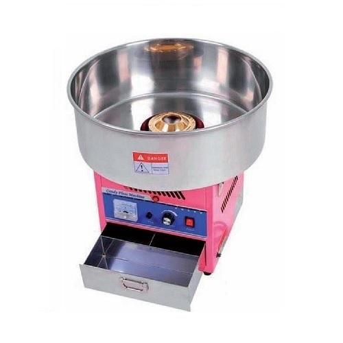 ZY-MJ600 Επαγγελματικές Μηχανές Για Μαλλί της Γριάς επαγγελματικός εξοπλισμός   μηχανές πόπ κόρν   pop corn   μαλλί της γριάς   μηχα