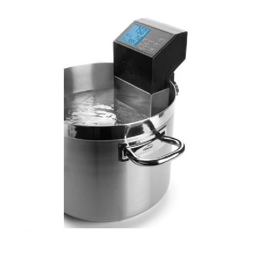 LACOR 69192 Roner Μηχανή Μαγειρέματος Sous Vide Immersion Circulator 1400Watt χειμερινά sales  επαγγελματικός εξοπλισμός   μηχανές μαγειρέματος σε κενό sous v