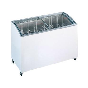 Ugur UDD7SCE Επαγγελματικά Ψυγεία Καταψύκτες Παγωτού. Χωρητικότητας: 7 Λεκανάκια επαγγελματικός εξοπλισμός   επαγγελματικά ψυγεία  επαγγελματικός εξοπλισμός   επ