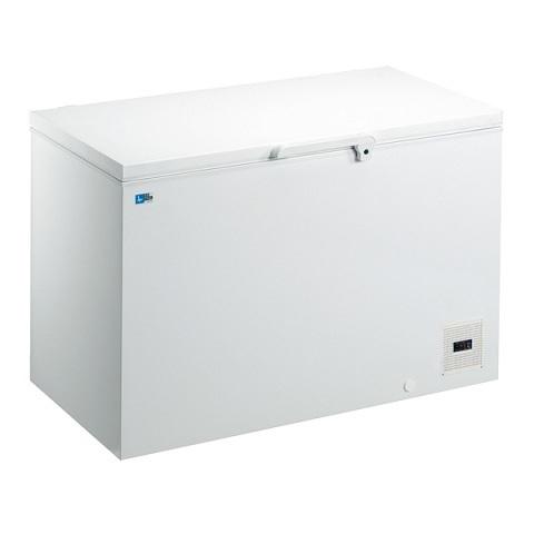 COLD MASTER VT500 Επαγγελματικά Ψυγεία Υπερκαταψύκτες Μπαούλα (-30/-60ºC) 476Lit επαγγελματικός εξοπλισμός   επαγγελματικά ψυγεία   καταψύκτες   υπερκαταψύκτες