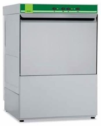 MBM GW500 Επαγγελματικό Πλυντήριο Ποτηριών & Πιάτων (Καλάθι: 500x500mm / Μέγιστο επαγγελματικός εξοπλισμός   πλυντήρια επαγγελματικά   πλυντήρια επαγγελματικά  ε