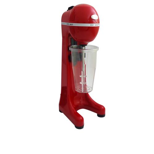 JOHNY AK/2-2T ECO - Φραπιέρα Κόκκινη Με 2 Ταχύτητες - 400Watt home page   best price   επαγγελματικός εξοπλισμός  επαγγελματικός εξοπλισμός