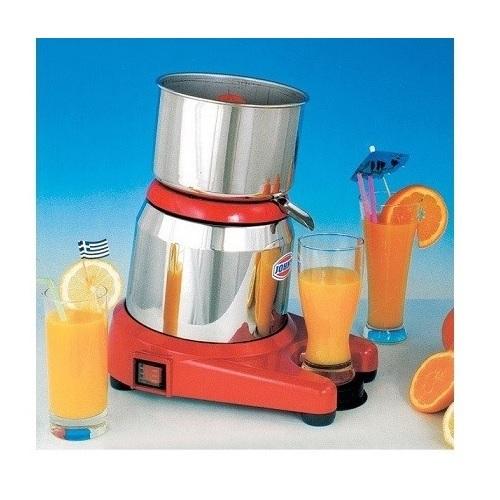 JOHNY AK/5-N Λεμονοστίφτης επαγγελματικός εξοπλισμός   μηχανές καφέ   συσκευές για bar   πορτοκαλοστίφτες