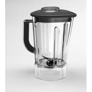 KitchenAid Artisan 5KPP56EL Κανάτα από Πολυανθρακικό Υλικό για Μπλέντερ με Καπάκ επαγγελματικός εξοπλισμός   kitchenaid  επαγγελματικός εξοπλισμός   μηχανές καφέ
