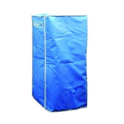 UNOX XCP 130 Ισοθερμική Κουβέρτα Για Καρότσια Φούρνων XCV1001 & XCP1001 επαγγελματικός εξοπλισμός   φούρνοι μικροκύματα κρεπιέρες βαφλιέρες φριτέζες   φ