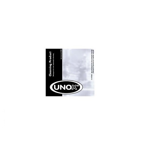 UNOX SL1135A0 Απορυπαντικό για Χρήση Πλυσίματος Φούρνων με Ντούζ επαγγελματικός εξοπλισμός   φούρνοι   μικροκύματα   κρεπιέρες   βαφλιέρες   φριτ