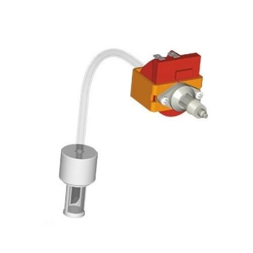 UNOX XC665 KIT Αντλίας για Ένωση Φούρνου & Δοχείου Νερού XC655 επαγγελματικός εξοπλισμός   φούρνοι   μικροκύματα   κρεπιέρες   βαφλιέρες   φριτ