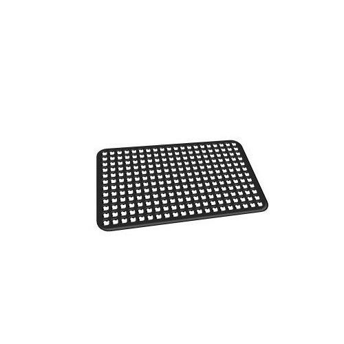 UNOX TG 885 Grill Αντικολλητικές Λαμαρίνες - Ταψιά Μαγειρικής GN 1/1 (530x325mm) επαγγελματικός εξοπλισμός   φούρνοι μικροκύματα κρεπιέρες βαφλιέρες φριτέζες   φ