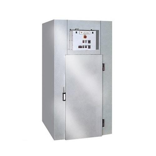 EC25-S Ηλεκτρικά Ξηραντήρια για Μακαρόνια - Παραγωγή: 100Kg/Κύκλο επαγγελματικός εξοπλισμός   συσκευές επεξεργασίας τροφίμων  επαγγελματικός εξοπλ