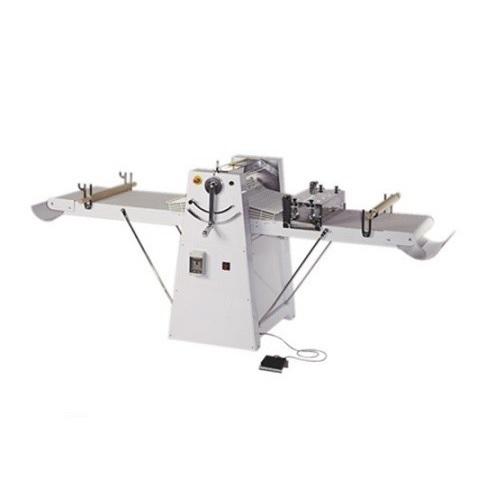 XTS International Easy 600/1500 Σφολιατομηχανή Επιδαπέδια με 1 Ταχύτητα - Επιφάν επαγγελματικός εξοπλισμός   συσκευές επεξεργασίας τροφίμων   σφολιατομηχανές