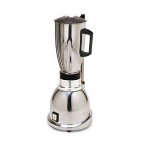 Macap P102 Μπλέντερ Με Polycarbonate Κανάτα 1,75Lit - Ισχύς: 400Watt black week προσφορές   blender  επαγγελματικός εξοπλισμός   μηχανές καφέ   συσκε