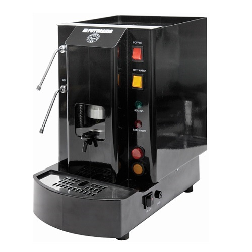 Easy Pods Μηχανή Espresso επαγγελματικός εξοπλισμός   μηχανές καφέ   συσκευές για bar   μηχανές καφέ καθαρ