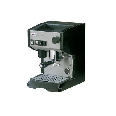 Santos No 75 Μηχανές Καφέ Espresso Με Boiler & 1 Group (Γαλλίας) επαγγελματικός εξοπλισμός   μηχανές καφέ   συσκευές για bar   μηχανές καφέ καθαρ