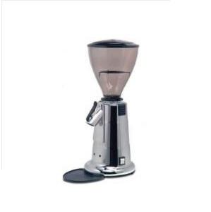Macap MC6 C10 Γκρι Μύλος Αλέσεως Καφέ Παραγωγή: 8-10 kg / ώρα black week προσφορές   μύλοι αλέσεως καφέ για καφεκοπτείο  επαγγελματικός εξοπλι