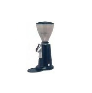 Macap MC6 C18 Μαύρος Μύλος Αλέσεως Καφέ Παραγωγή: 8-10 kg / ώρα black week προσφορές   μύλοι αλέσεως καφέ για καφεκοπτείο  επαγγελματικός εξοπλι