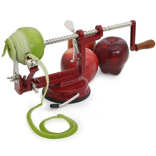 Bron COUCKE 2000PPV Αποφλοιωτής Μήλου black week προσφορές   εργαλεία κουζίνας  επαγγελματικός εξοπλισμός   συσκευές ε