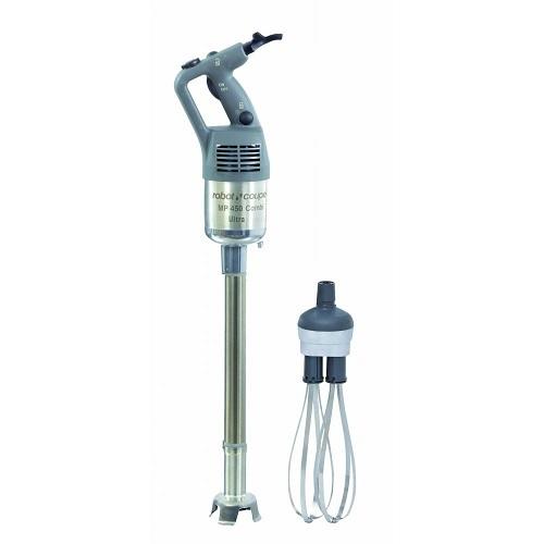 ROBOT COUPE MP 450 COMBI ULTRA Μίξερ Χειρός Επαγγελματικό 500Watt - Μήκος Αξονα: black week προσφορές   μίχερ χειρός  επαγγελματικός εξοπλισμός   συσκευές επεξερ