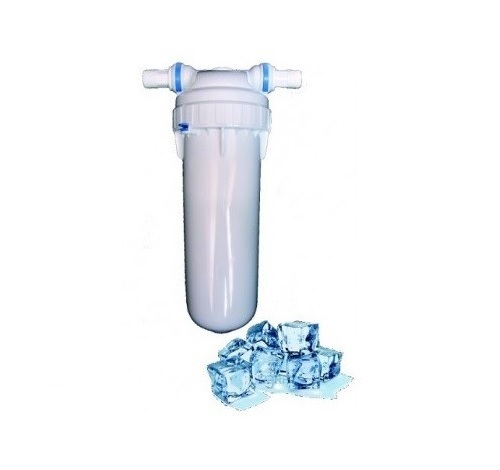MIJAR Cube Line Φίλτρο Νερού (Ιδανικό για Παγομηχανές) - Διάρκεια Ζωής: 60.000Li επαγγελματικός εξοπλισμός   φίλτρα νερού   επαγγελματικός εξοπλισμός   φίλτρα νε