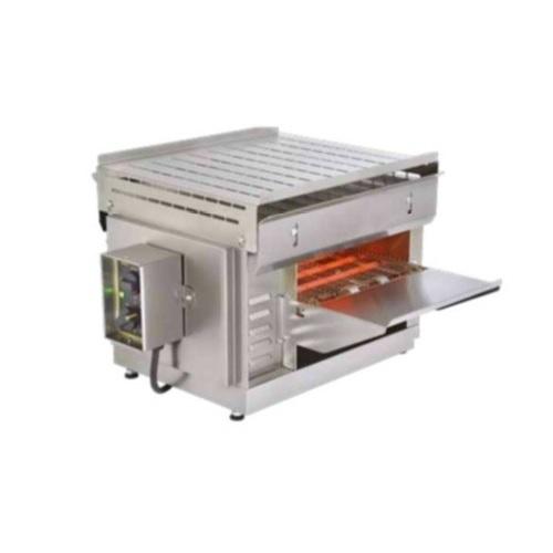 ROLLER GRILL CT3000B Φρυγανιέρα για Όλα τα Είδη Ψωμιού επαγγελματικός εξοπλισμός   φούρνοι μικροκύματα κρεπιέρες βαφλιέρες φριτέζες  επ