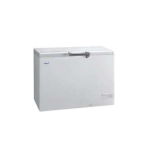 Ital CF379R Επαγγελματικά Ψυγεία Καταψύκτες Μπαούλα 379Lit - 1240x745x845mm επαγγελματικός εξοπλισμός   επαγγελματικά ψυγεία   καταψύκτες   υπερκαταψύκτες