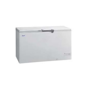 ItalStar CF319R Επαγγελματικά Ψυγεία Καταψύκτες Μπαούλα 319Lit - 1055x745x845mm black week προσφορές   μπαούλα καταψύκτες  επαγγελματικός εξοπλισμός   επαγγελμα