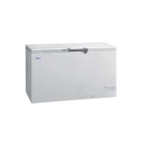 FrigoHellas OEM CF429R Επαγγελματικά Ψυγεία Καταψύκτες Μπαούλα 429Lit - 1410x745 επαγγελματικός εξοπλισμός   επαγγελματικά ψυγεία   καταψύκτες   υπερκαταψύκτες