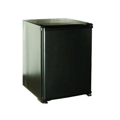 KLEO KMB 35 ECO Ψυγείο Mini Bar Αμμωνίας 35Lit - 385x420x510mm επαγγελματικός εξοπλισμός   επαγγελματικά ψυγεία   βιτρινάκια πάγκου συντήρησης