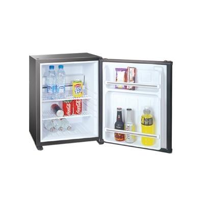 KLEO KMB 45 ECO Ψυγείο Mini Bar Αμμωνίας 45Lit - 427x442x565mm επαγγελματικός εξοπλισμός   επαγγελματικά ψυγεία   βιτρινάκια πάγκου συντήρησης