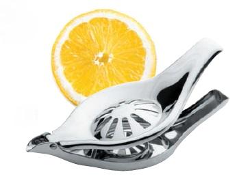 Lacor 62945 Λεμονοστίφτης επαγγελματικός εξοπλισμός   επαγγελματικά σκεύη είδη σερβιρίσματος   εργαλεία κο