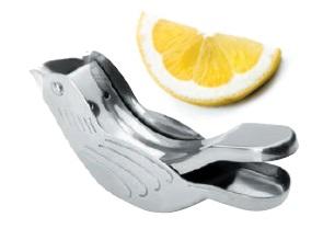 Lacor 62946 Λεμονοστίφτης επαγγελματικός εξοπλισμός   επαγγελματικά σκεύη είδη σερβιρίσματος   εργαλεία κο