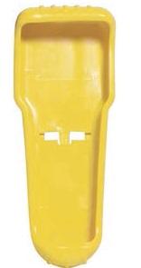 Eti 830-215 ECO TEMP Προστατευτικό Κάλυμμα επαγγελματικός εξοπλισμός   επαγγελματικά σκεύη είδη σερβιρίσματος   εργαλεία κο