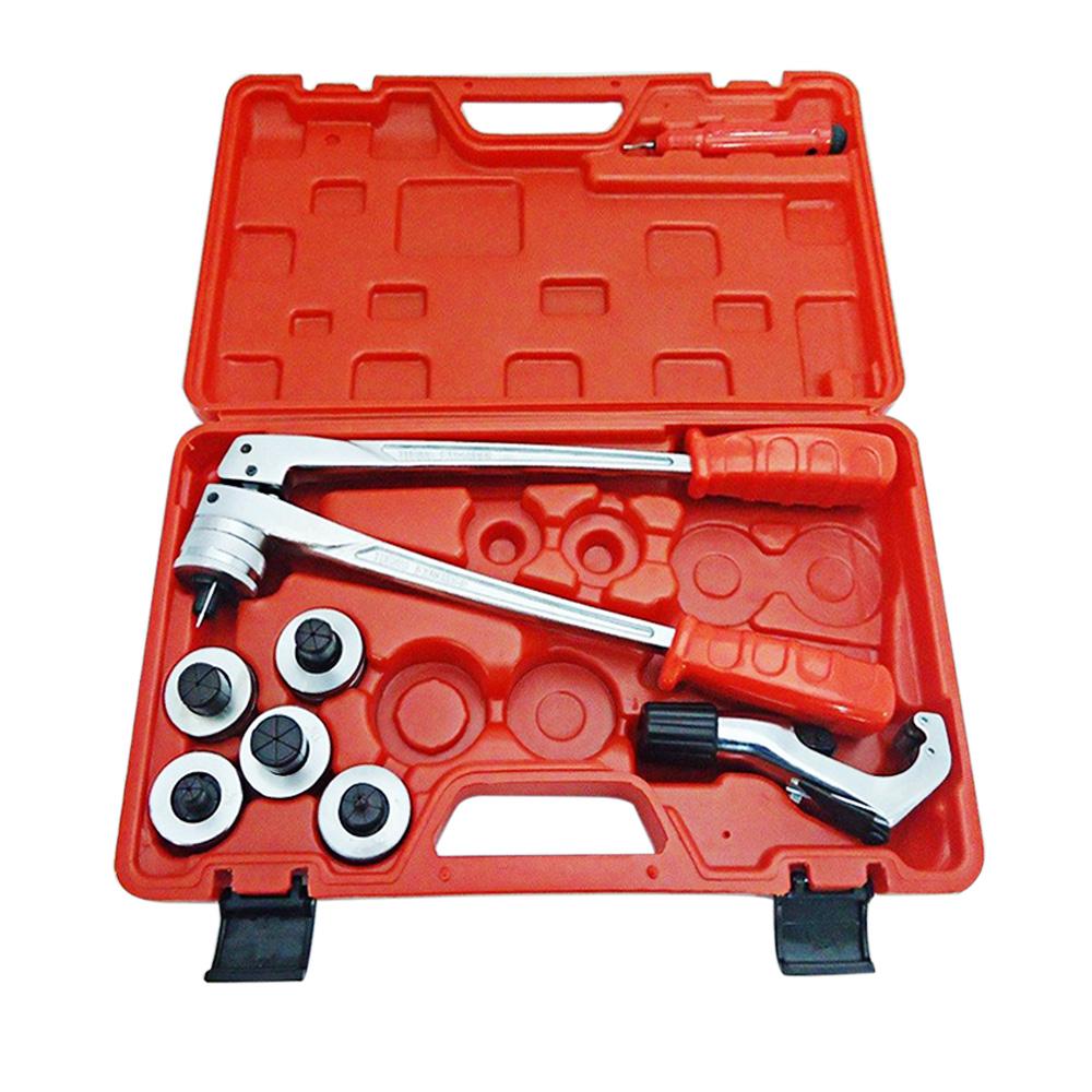 """FC100A Expander Υδραυλικός Εκτονωτής Για Χαλκοσωλήνες 3/8"""",1/2"""",5/8"""",3/4"""",7/8"""",1 εργαλεία για ψυκτικούς   εκτονωτικά   εκχειλωτικά χαλκοσωλήνων  εργαλεία για ψυκ"""