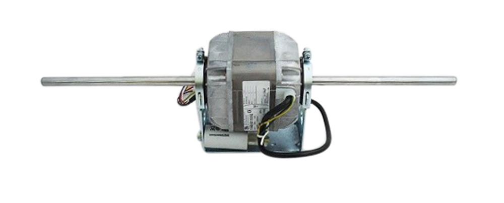 Euro Motors Italia 104B-50110/5Q (4137.1207) Ανεμιστήρας Fan Coil Με 2 Άξονες (4 κλιματισμός    ανταλλακτικά   εξαρτήματα κλιματιστικών a c  κλιματισμός    ανταλ