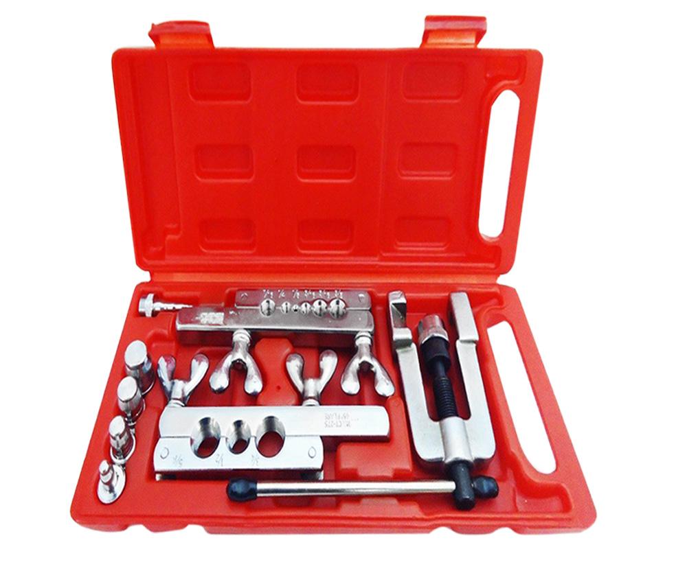 """FC275L Εκτονωτικά Εκχειλωτικά για Χαλκοσωλήνες 1/4"""", 3/8"""", 1/2"""", 5/8"""", 3/4"""" εργαλεία για ψυκτικούς   εκτονωτικά   εκχειλωτικά χαλκοσωλήνων  προσφορές   εργα"""