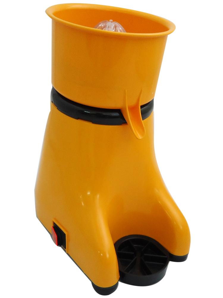 JOHNY AK/6 ECO - Ηλεκτρικός Επαγγελματικός Λεμονοστίφτης & Πορτοκαλοστίφτης Κίτρ home page   προσφορές  επαγγελματικός εξοπλισμός   μηχανές καφέ   συσκευές για b