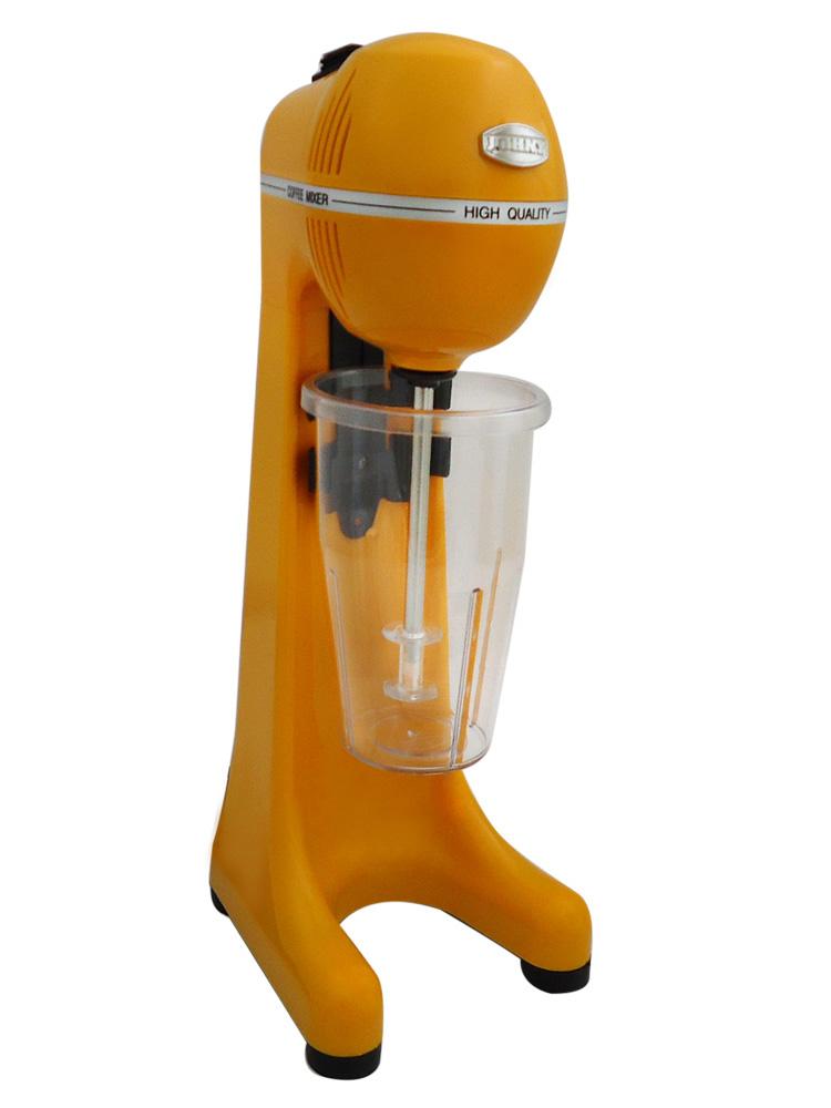 JOHNY AK/2-2T ECO - Φραπιέρα Κίτρινη Με 2 Ταχύτητες - 400Watt home page   best price   επαγγελματικός εξοπλισμός  επαγγελματικός εξοπλισμός