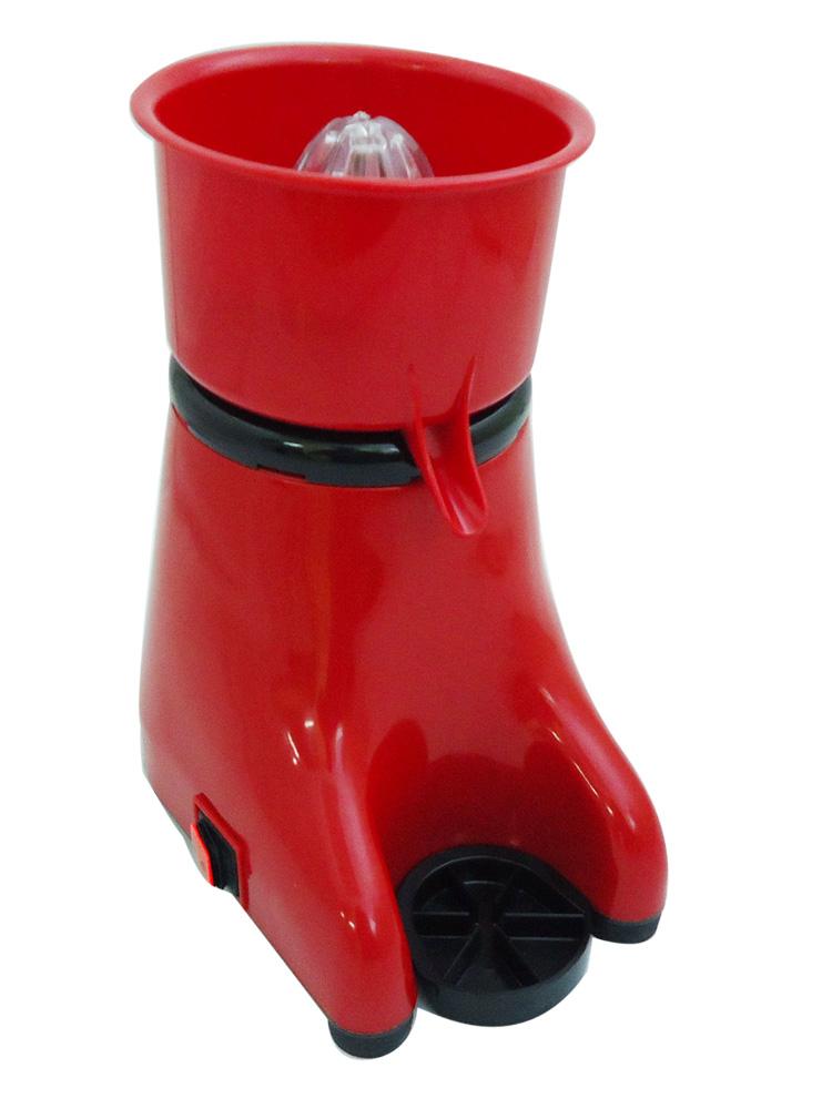 JOHNY AK/6 ECO - Ηλεκτρικός Επαγγελματικός Λεμονοστίφτης & Πορτοκαλοστίφτης Κόκκ home page   προσφορές  επαγγελματικός εξοπλισμός   μηχανές καφέ   συσκευές για b