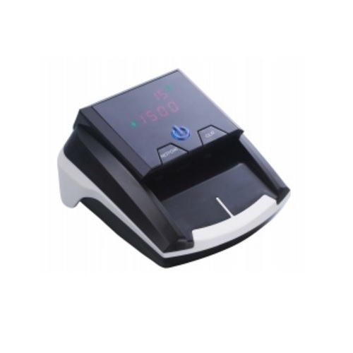 ADMATE DP-2258 VC Ανιχνευτής Πλαστότητας Χαρτονομισμάτων Μπαταρίας- ECB TESTED 1 επαγγελματικός εξοπλισμός   ανιχνευτές   καταμετρητές πλαστών χαρτονομισμάτων