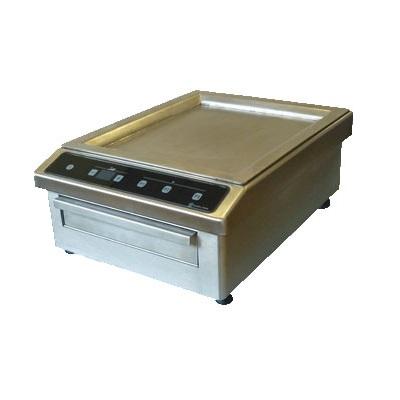 ADVENTYS BGIC3600 Επαγωγικές Εστίες Πλατό 2.200Watt - Ø180mm black week προσφορές   επαγωγικές εστίες  επαγγελματικός εξοπλισμός   κουζίνες π