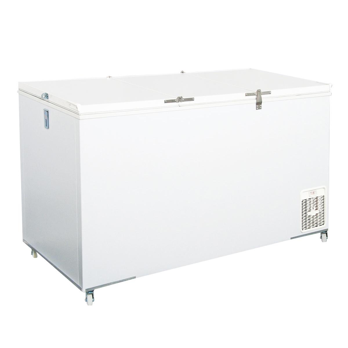 Alfa Frigor T50 (500lit) Επαγγελματικός Καταψύκτης Μπαούλο-Ελληνικής Κατασκευής- επαγγελματικός εξοπλισμός   επαγγελματικά ψυγεία   καταψύκτες   υπερκαταψύκτες μ