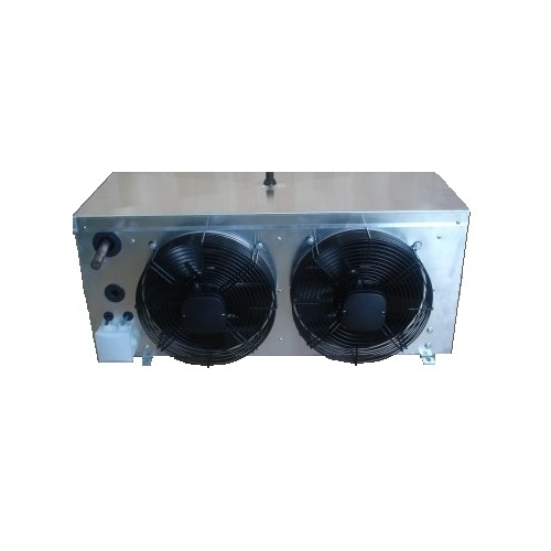 Frigoplast SGO-202 (1,5HP) Αεροψυκτήρας Κύβος Οροφής Συντήρησης με Αντιστάσεις ( αεροψυκτήρες   frigoplast αεροψυκτήρες   αεροψυκτήρες   frigoplast αεροψυκτήρες