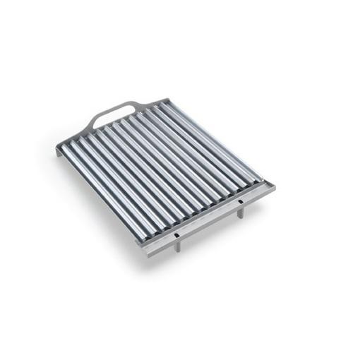 ARRIS GRILLVAPOR GC90 Σχάρα Καναλάτη Ανοξείδωτη Ιδανική για το Ψήσιμο Πολύ Λιπαρ επαγγελματικός εξοπλισμός   κουζίνες πλατό φριτέζες βραστήρες  επαγγελματικός εξ