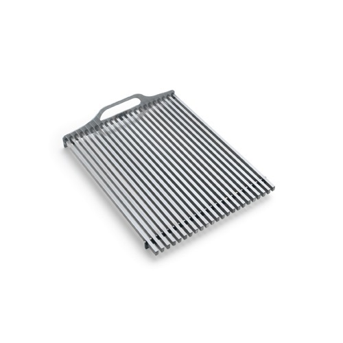 ARRIS GRILLVAPOR GTLA90-10 Σχάρα Ανοξείδωτη Στρόγγυλη (Κατάλληλη για τις Γκριλιέ επαγγελματικός εξοπλισμός   κουζίνες πλατό φριτέζες βραστήρες  επαγγελματικός εξ
