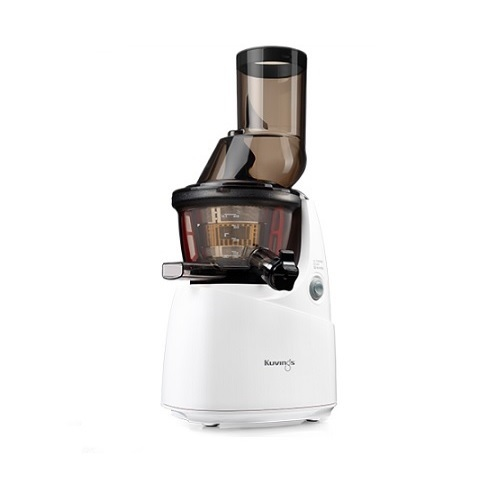 KUVINGS B6000 Αποχυμωτής Χαμηλών Στροφών & Κρύας Σύνθλιψης 240 Watt / 50RPM home page   hot product  επαγγελματικός εξοπλισμός   μηχανές καφέ   συσκευές για
