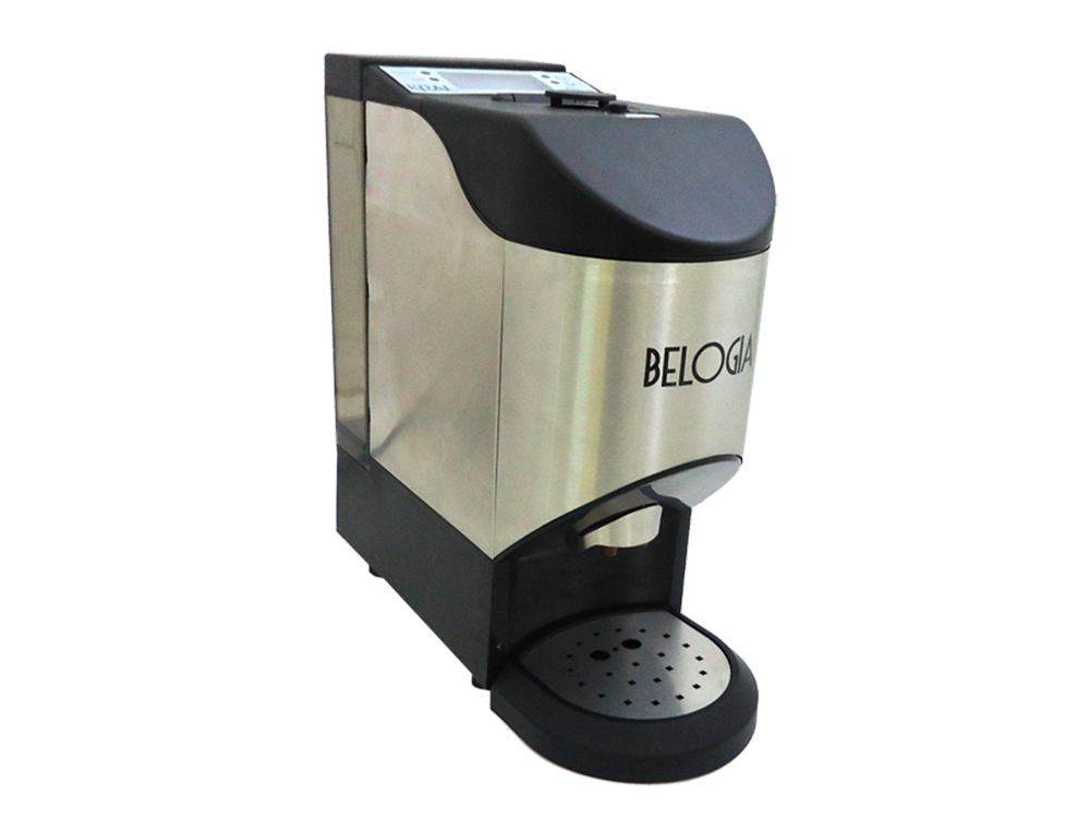 BELOGIA KRAL Μηχανή Ελληνικού - Τούρκικου Καφέ - Ημερήσια παραγωγή: 200 φλιτζάνι επαγγελματικός εξοπλισμός   μηχανές καφέ   συσκευές για bar  επαγγελματικός εξοπ