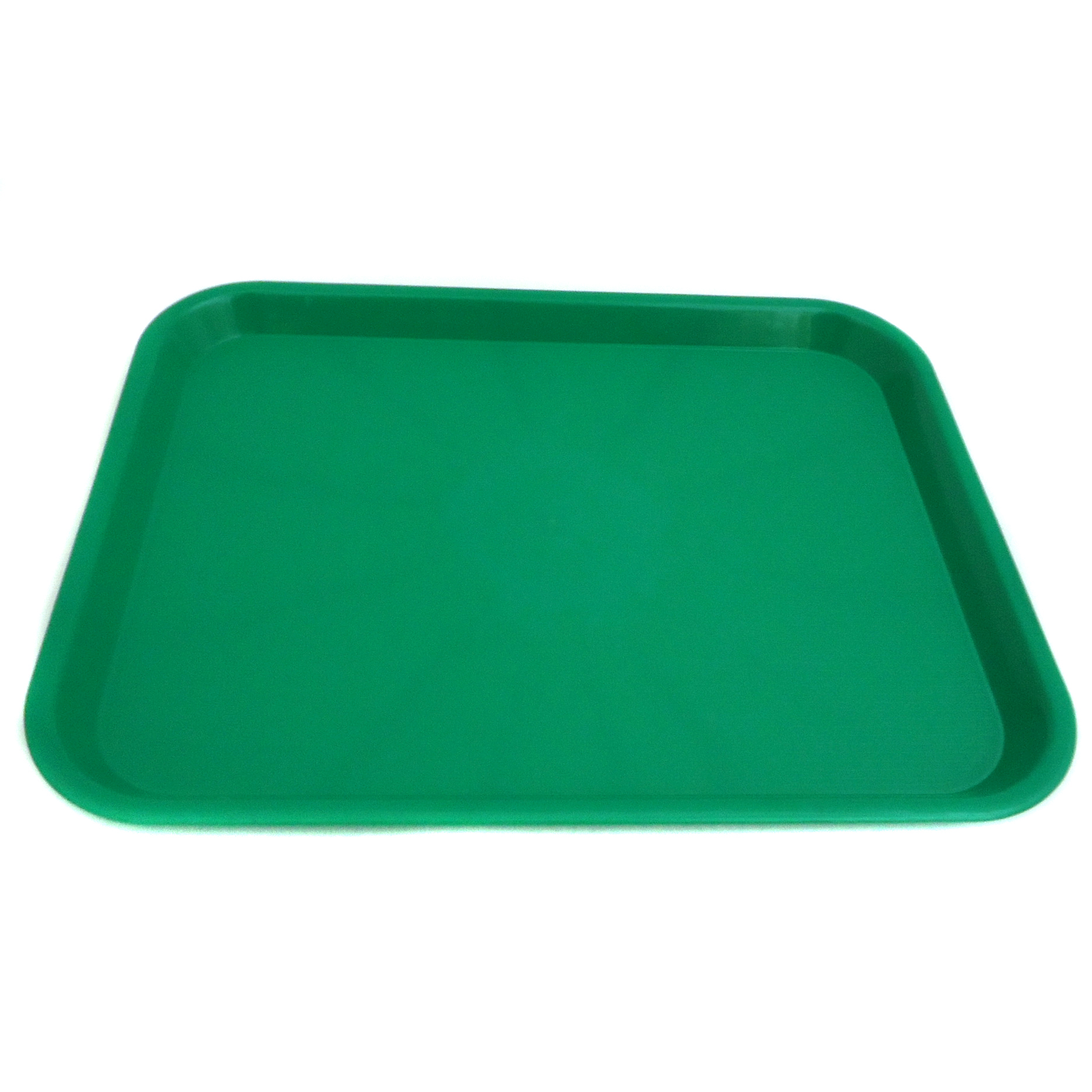 Bertoli FAST FOOD (350x270mm) Δίσκος Σερβιρίσματος Ορθογώνιος Πλαστικός Χρώματος επαγγελματικός εξοπλισμός   επαγγελματικά σκεύη είδη σερβιρίσματος   εξαρτήματα
