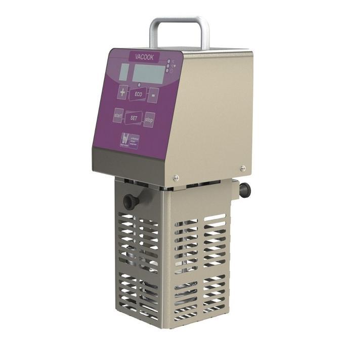 BESSER VACUUM VACOOK 15 Roner Μηχανή Μαγειρέματος Sous Vide-Για Χωρητικότητα Κάδ επαγγελματικός εξοπλισμός   μηχανές μαγειρέματος σε κενό sous vide
