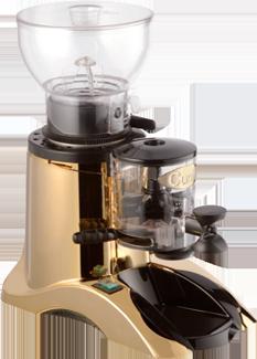 Cunill Brasil Χρυσαφί Μύλος Αλέσεως Καφέ black week προσφορές   μύλοι αλέσεως καφέ espresso  επαγγελματικός εξοπλισμός